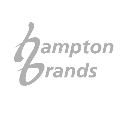 Absolutely-HamptonBrands