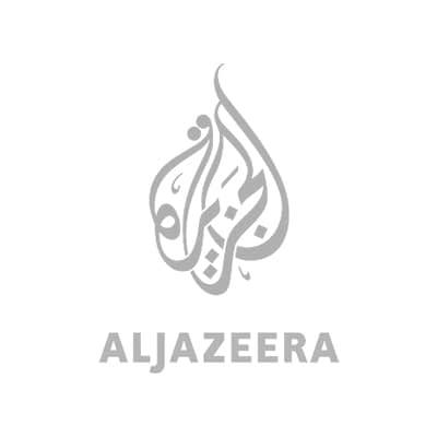 Absolutely-Aljazeera