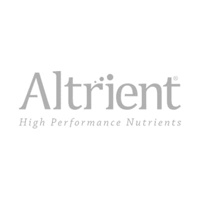 Absolutely-Altrient