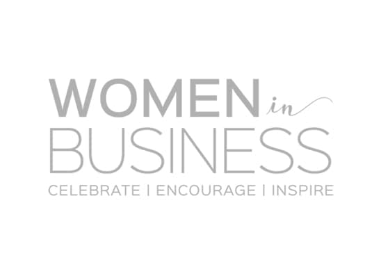 Absolutely-WomenInBusiness