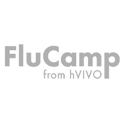 Absolutely-Flucamp