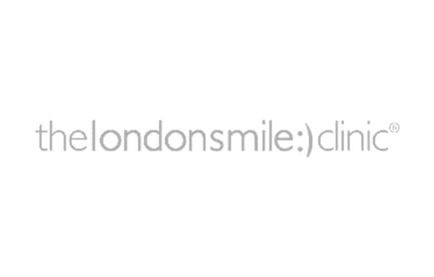 Absolutely-TheLondonSmileClinic