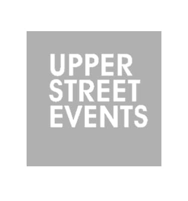 Absolutely-UpperStreetEvents